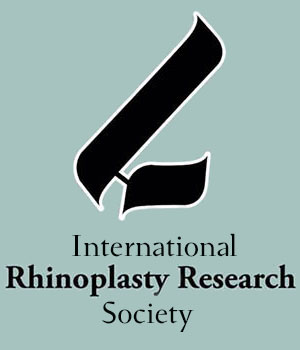 International Rhinoplasty Research Society
